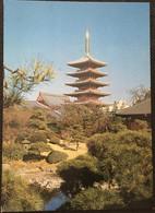 Japon - Japón