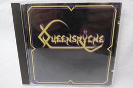 """CD """"Queensryche"""" - Hard Rock & Metal"""