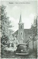 Huppaye. Eglise De Molembais St.-Pierre - Ramillies