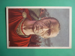 Belgie Verzameling 's Land Glorie Julius Caesar - Histoire