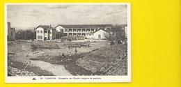 TLEMCEN Rare Ecole Indigène De Garçons (CAP) Algérie - Tlemcen