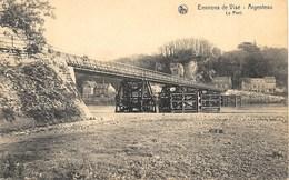Argenteau NA1: Le Pont - Visé