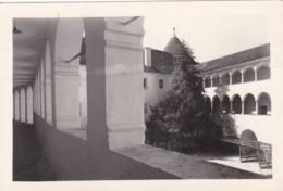 GOSTISCE GRAD MOKRICE,SLOVENIA POSTCARD - Slovenia