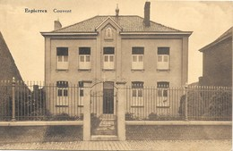 Espierres NA3: Couvent - Espierres-Helchin - Spiere-Helkijn