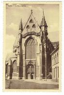 AALST - St Maartenskerk - Aalst