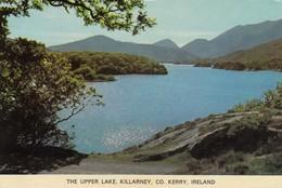 12241-N°. 3 CARTOLINE IRLANDA-DUBLIN BAY-KILLARNEY-FG - Dublin