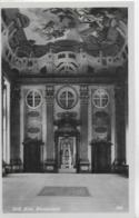 AK 0141  Stift Melk - Mamorsaal Um 1930 - Melk