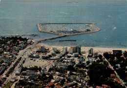 Dep 44 , Cpm  PORNICHET , V 1192 , Le Nouveau Port De Plaisance (D09.4371) - Pornichet