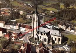 De Kerk - Luchtopname - Ternat - Ternat