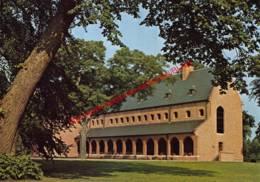 Priorij Corsendonk - Galerij - Oud-Turnhout - Oud-Turnhout