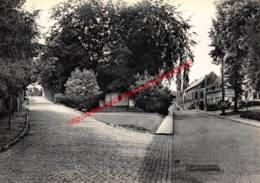 Rue De L'Eglise - Rixensart - Rixensart