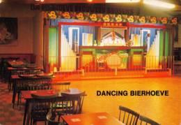 Dancing Bierhoeve - Poederlee Lille - Lille