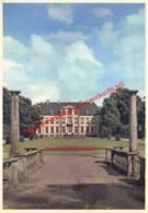Le Château - Attre Brugelette - Brugelette