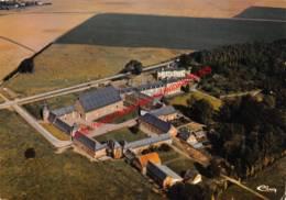 Abbaye De La Ramée - Jauchelette - Geldenaken