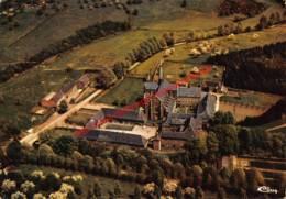 Abbaye Notre-Dame Du Val-Dieu - Aubel - Aubel