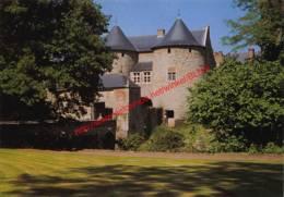 Corroy Le Château - Gembloux - Gembloux