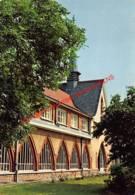 Maison De Prière - Herne - Herne