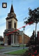 Begijnhofkerk - Aalst - Aalst