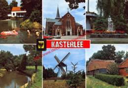 Groeten Uit - Kasterlee - Kasterlee