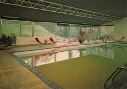 Hostellerie D'Arbois - Rue De La Montagne - Ittre - Ittre