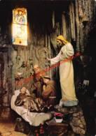 La Mort De St-Antoine - Crupet - Assesse