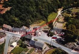 Auberge De La Vallée - Crupet - Assesse