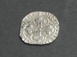 Monnaie De Savoie - Duché De Savoie - A Identifier  *****  EN ACHAT IMMDEDIAT ***** - 476-1789 Monnaies Seigneuriales