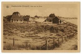 Oostduinkerke (Duinpark) Villas Dans Les Dunes [339] - Oostduinkerke