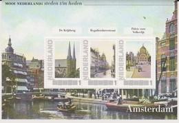 Nederland Persoonlijk - Period 2013-... (Willem-Alexander)