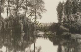 Deurne - Minnebrugje - Rivierenhof [AA34-6.123 - Belgium
