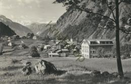 Blatten Ob Naters [AA34-6.625 - Zwitserland