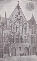 Brugge, Bruges, Tolhuis (pk54630) - Brugge