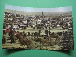 Aubel Panorama - Aubel