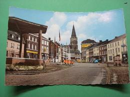 Aubel Centrum - Aubel