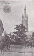 Brugge, Bruges, O.L.Vrouwkerk (pk54658) - Brugge