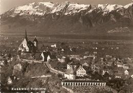 Rankweil : Vorarlberg - Rankweil