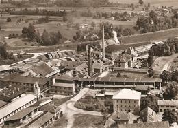 Rosenheim : Industriewerke F.P. Hamberger G.m.b.H. - Rosenheim