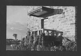 ST HYACINTHE - QUÉBEC - MAISON ST VINCENT FERRIER - PORTIQUE DES RELIGIEUSES - PAR STUDIO LUMIÈRE - St. Hyacinthe