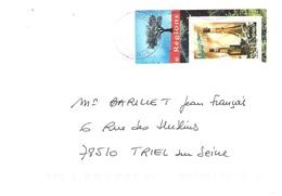 0,53 € L'HULIE D'OLIVE FRANCE - Alimentazione