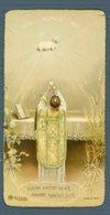 °°° Santino - Ricordo Ordinazione Sacerdotale 12 Aprile 1941 °°° - Religion & Esotericism