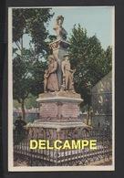 DD / 71 SAÔNE ET LOIRE / MONTCEAU LES MINES / MONUMENT AUX VICTIMES DE LA MINE / MINEUR - Montceau Les Mines