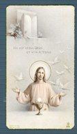 °°° Santino - Ricordo Ordinazione Sacerdotale 12 Aprile 1941 °°° - Religione & Esoterismo