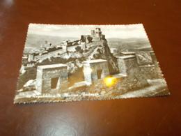 B713  San Marino Fortezza Non Viaggiata - San Marino