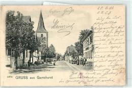 51881844 - Gamshurst - Achern