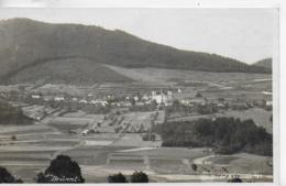 AK 0142  Brünnl ( Dóbra Voda ) - Panorama Um 1929 - Tschechische Republik
