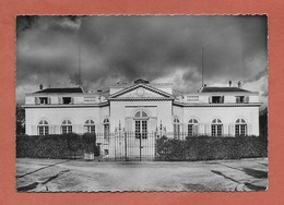 * CPM..dépt 78..VERSAILLES  :  Pavillon De Musique De Madame..Scan A  :  Voir 2 Scans - Versailles