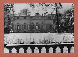 * CPM..dépt 78..VERSAILLES  :  Pavillon De Musique De Madame..Scan B  :  Voir 2 Scans - Versailles