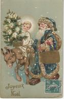 Joyeux Noel - Noël