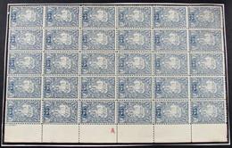 Yugoslavia 82(B30) * - 1919-1929 Royaume Des Serbes, Croates & Slovènes