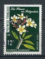 Französisch Polynesien Nr.241         O  Used         (041) - Französisch-Polynesien